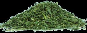 Green Tea Matcha Dried leaves (Tencha)
