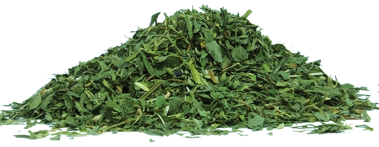 Green Tea Matcha Dried leaves (Tencha)